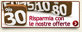 Scopri le imperdibili offerte del BEST WESTERN Hotel Piccadilly per il tuo soggiorno a Roma!