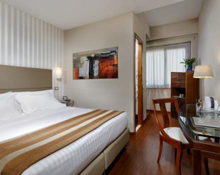 Best Western Hotel Piccadilly Rome Your Hotel In Rome