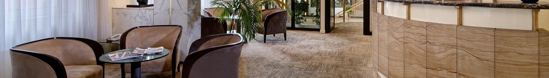Looking for a hotel for your stay in Roma (RM)? Book/reserve at the Best Western Hotel Piccadilly